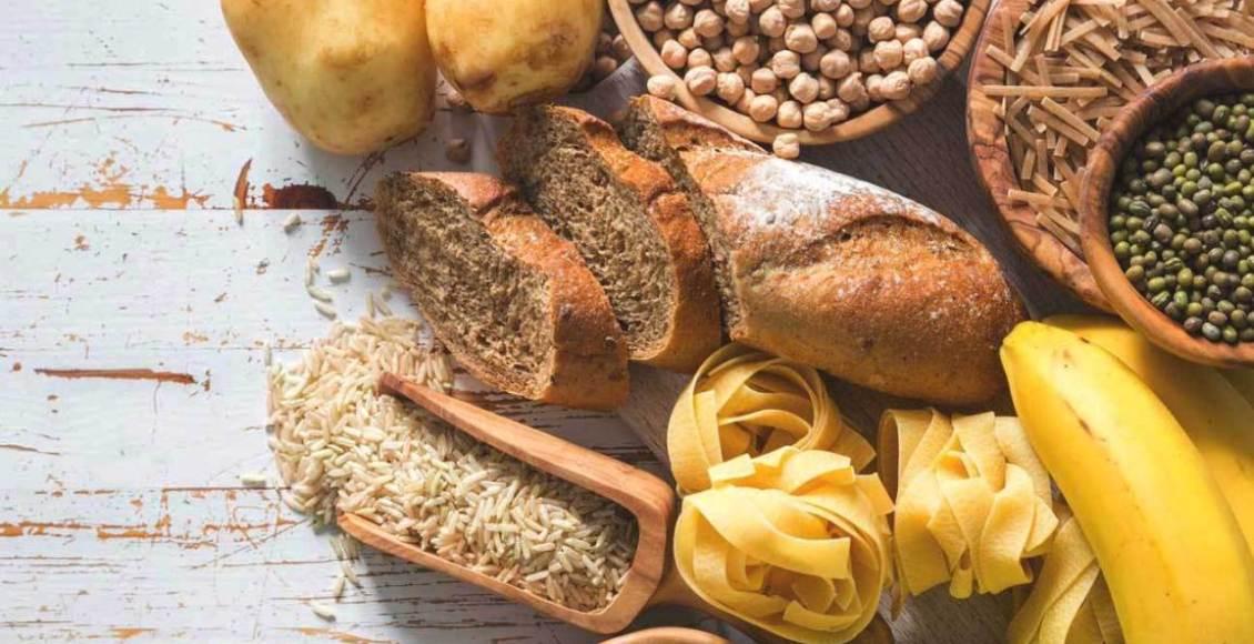 ¿El cerebro necesita carbohidratos? El | El Paso, TX Quiropráctico