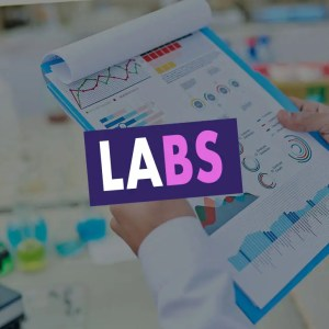 Lab Testing & Consultations