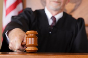 The Myth of Frivolous Medical Malpractice Lawsuits