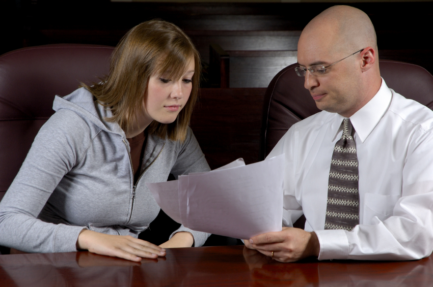 Tips For Identifying The Right Personal Injury Lawyer