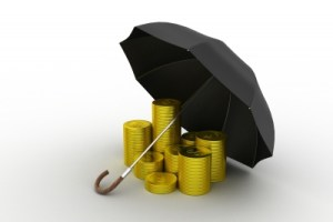 """Do I Need A Personal Umbrella Policy?"""