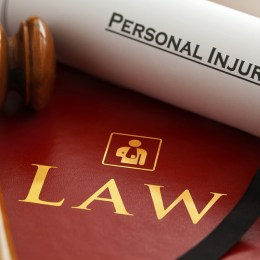 Personal Injury Lawyer Virginia Beach Simple Solution To