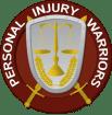 Pi Warriors Logo of Trust