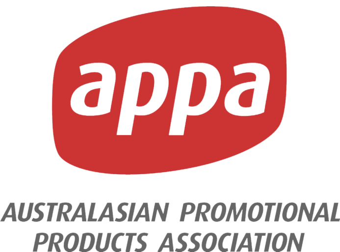Offering Member Benefits to APPA Members