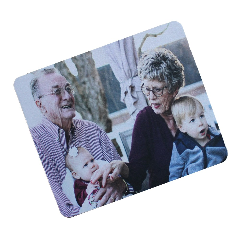 Design Your Own Mouse Mat