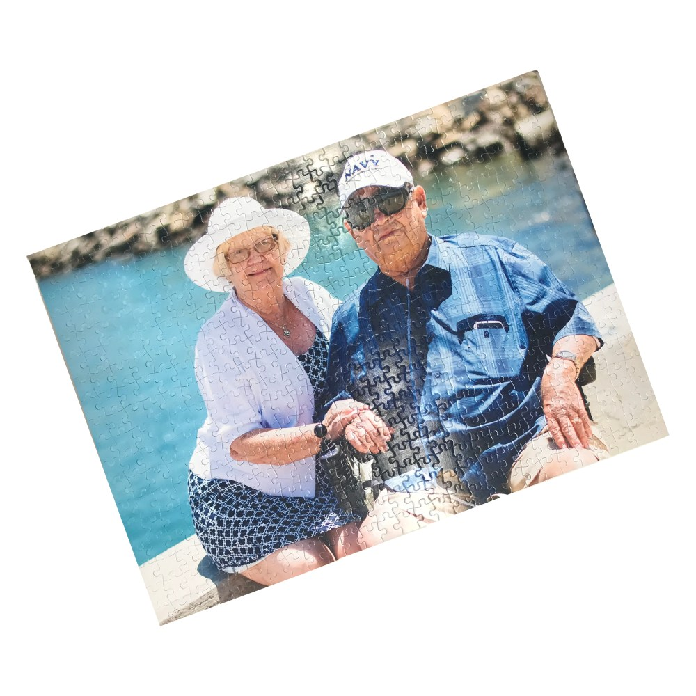 Personalised jigsaws, Personalised puzzles, Personalised jigsaw puzzles, Design your own jigsaw, Design your own photo jigsaw, Personalised photo jigsaws, Personalised photo puzzles, Custom jigsaws, Custom photo jigsaws, Custom printed jigsaws, Personalised jigsaw gifts, Photo jigsaw 1000 pieces, Personalised jigsaw 1000 pieces