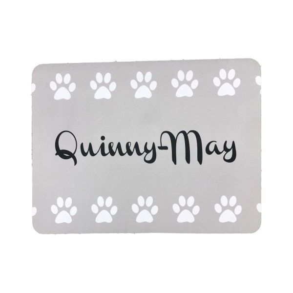 Personalised pet mats, Personalised pet food mat, Design your own pet mat, Design your own dog mat, Photo pet mat, Personalised pet bowl mat, Personalised dog bowl mat, Personalised cat bowl mat, Personalised pet placemats, Personalised cat placemats, Personalised dog placemats, Personalised cat food mat, Personalised dog food mat, Personalised pet feeding mat