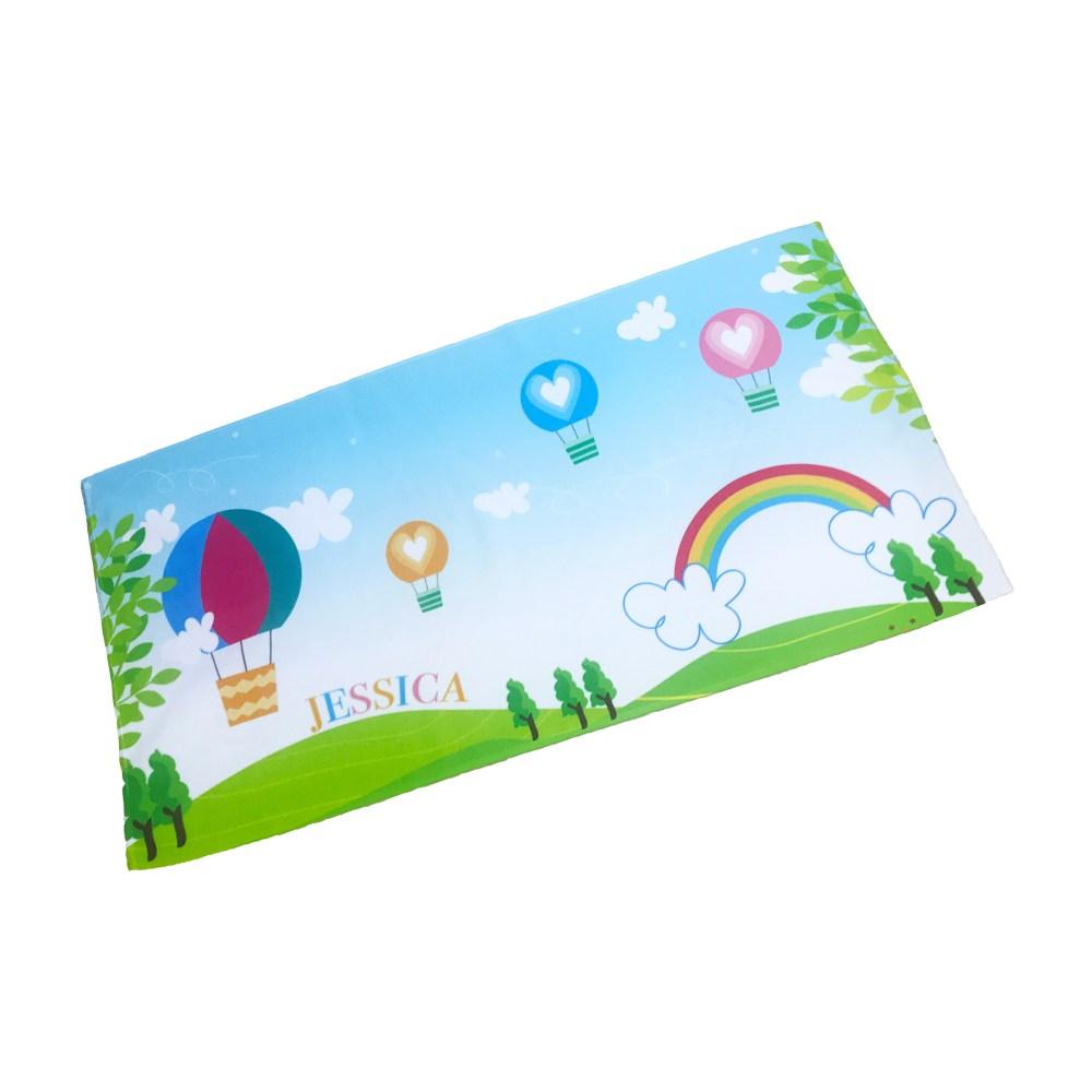 Personalised Beach Towels, personalised kids towels, personalised kids towel, personalised childs towel