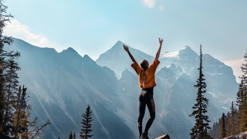 EVERYDAY LEADERSHIP AND HOW IT CAN IMPROVE YOUR LIFE