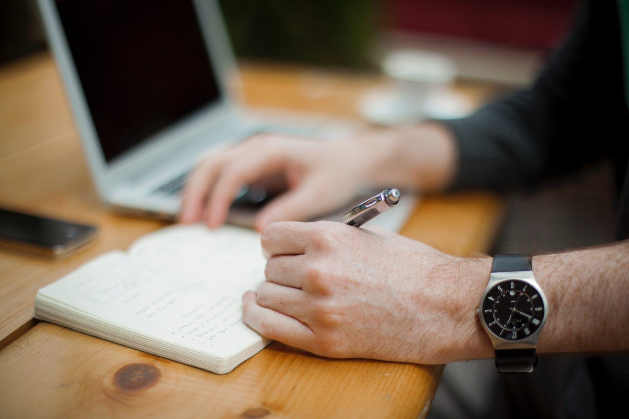 4 dicas para abrir o seu negócio!