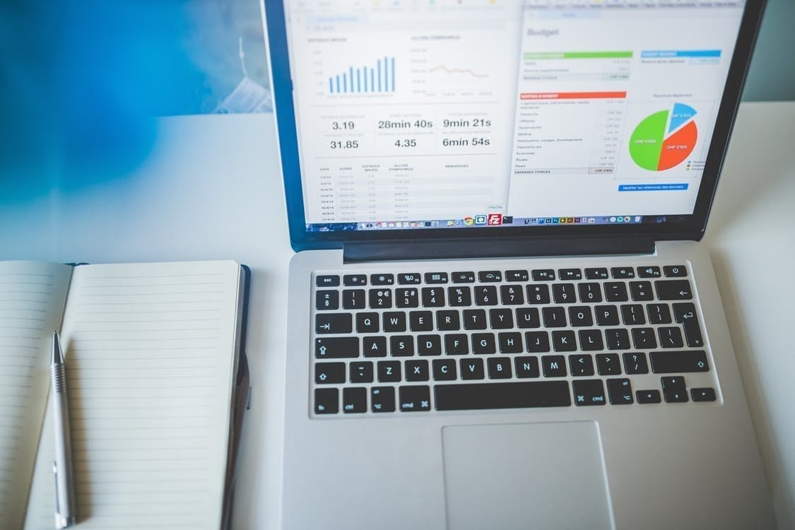 Como analisar a saúde financeira da sua empresa?