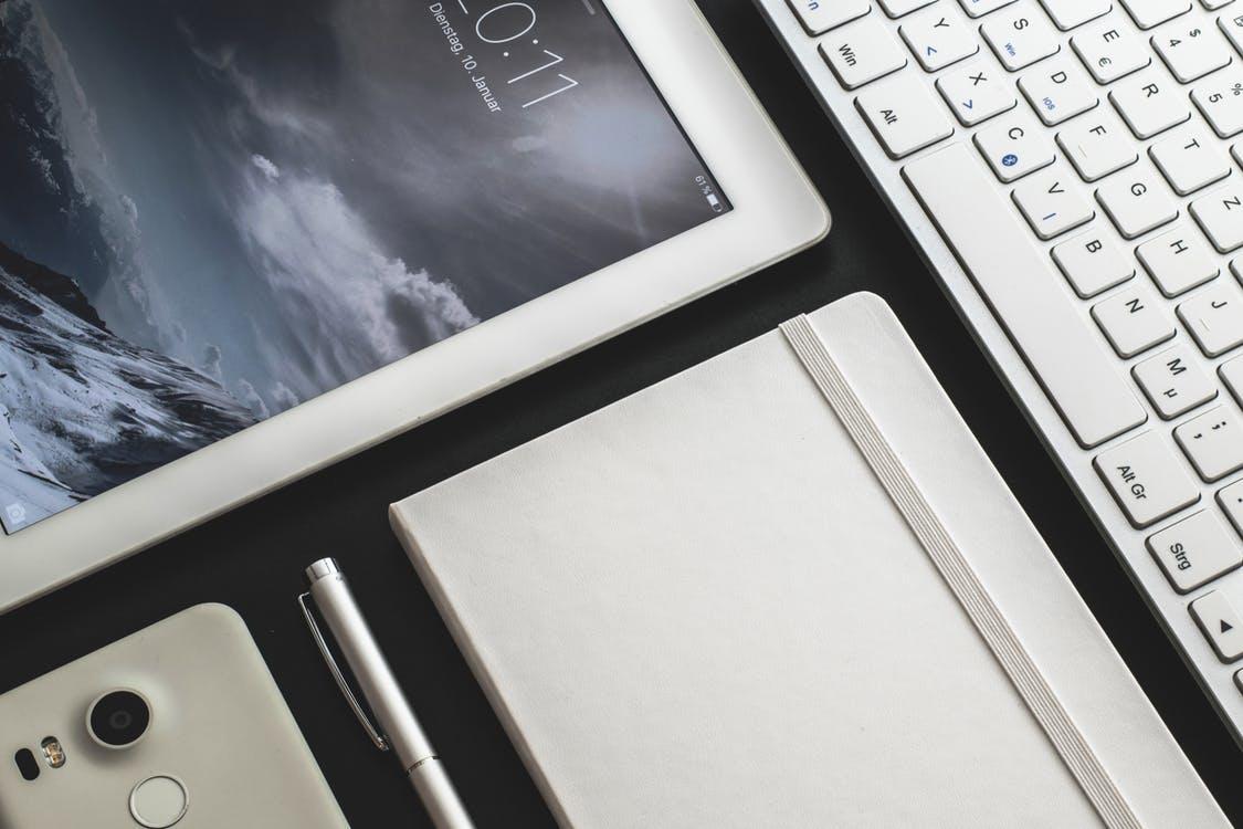 [Blog] Contabilidade Online: Organize a gestão financeira e contábil da sua empresa.