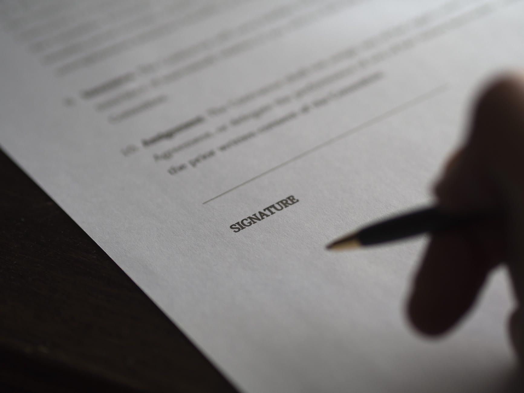 Qual o momento certo para fazer um empréstimo?