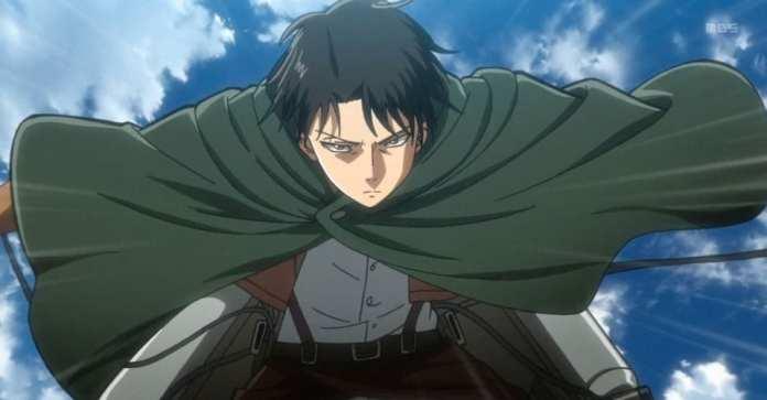 INTJ Anime Characters