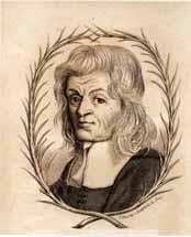 Charles Coypeau d'Assoucy (1605-1677)