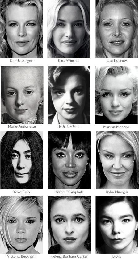 Artisan women