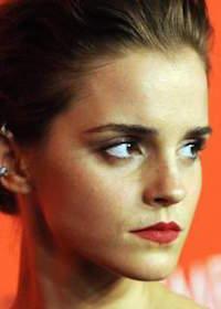 Emma Watson 200x280