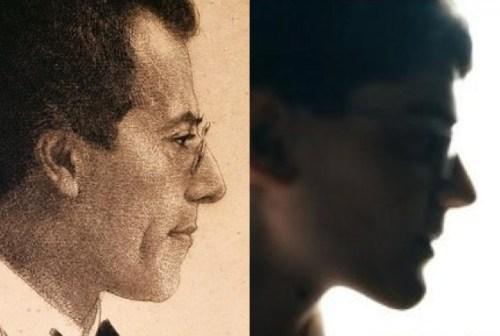 Gustav-Mahler-Jay-Greenberg
