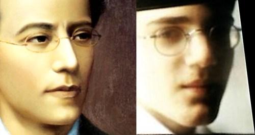 Gustav-Mahler-Jay-Greenberg.