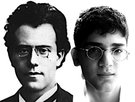 Mahler-Greenberg-1