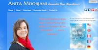 anita-moorjani-NDE-website