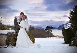 Accesorii nunta noutati