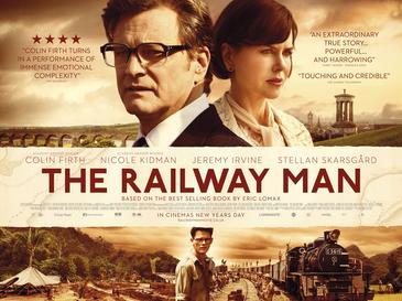 The_Railway_Man_--_movie_poster