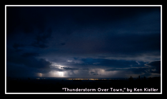 thunderstorm-over-town