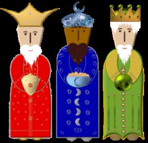 three-kings-240x232
