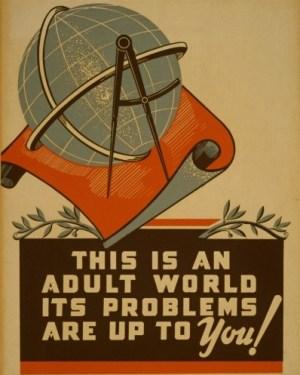 adult-education-vintage-poster-1459517329rjw