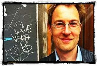 Christoph Fellinger