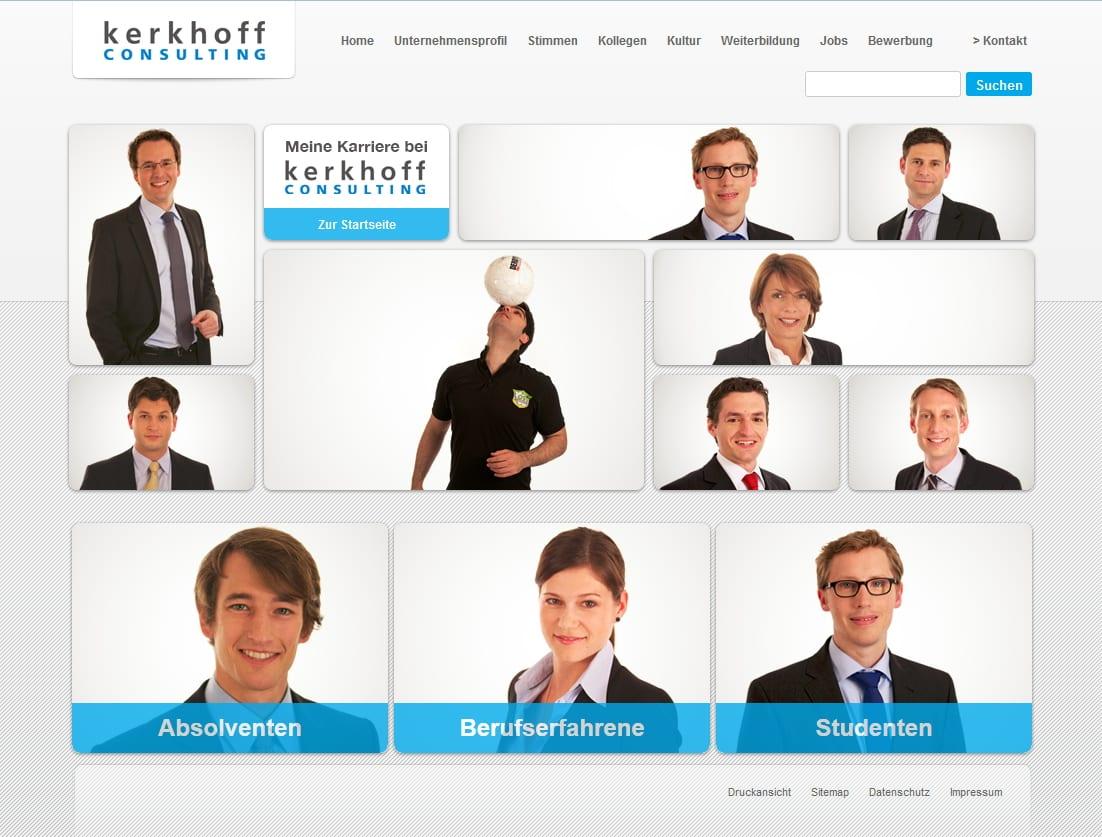 Gemütlich Beispiel Job Ziele Für Frische Absolventen ...