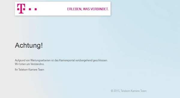 https://i1.wp.com/personalmarketing2null.de/wp-content/uploads/2015/09/Wegen-Wartungsarbeiten-ist-das-Karriereportal-der-Telekom-geschlossen.jpg?resize=600%2C329&ssl=1