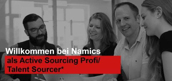 https://i1.wp.com/personalmarketing2null.de/wp-content/uploads/2019/02/Stellenangebot-Active-Sourcing-Profi-Namics-Hamburg-Frankfurt.jpg?resize=600%2C284&ssl=1
