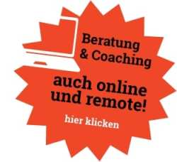 Personalmarketing-Beratung & Coaching online & remote!
