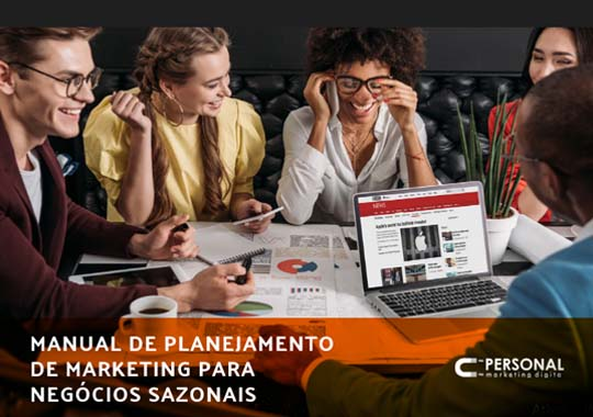 manual-planejamento-marketing-para-negocios-sazonais