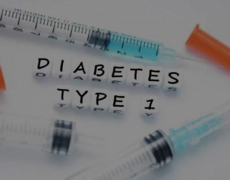 Dijabetes i tipovi dijabetesa