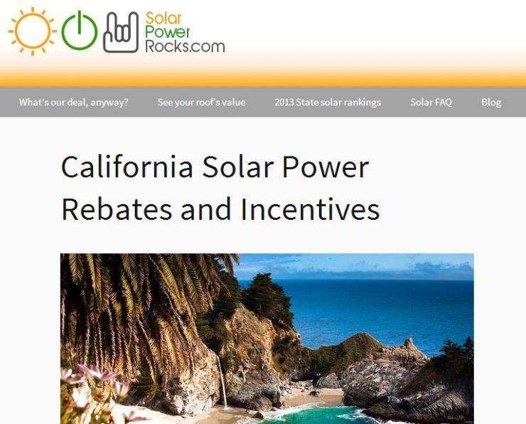 solarpowerrocks