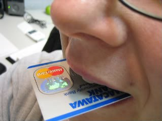 Your Credit May Not Match Your Credit Report