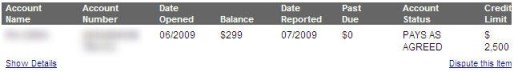 accountbalance