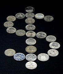 Dollars !