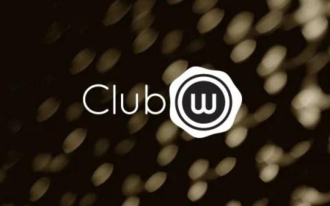 Club W