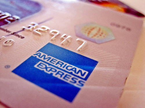 why-you-need-to-get-credit-card