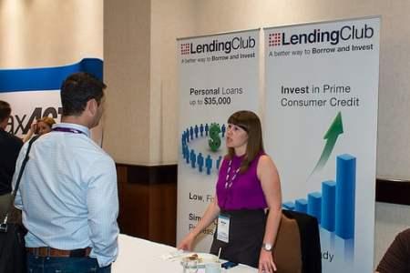 Lending Club Update – February, 2013