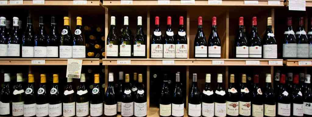 Are Expensive Wines Worth the Money?