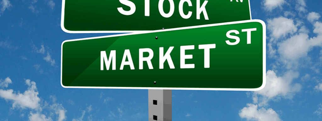 How to Steer Your Investment Portfolio in the Direction of Success