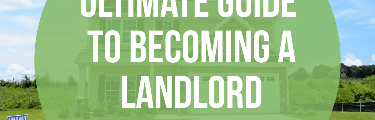 Sell Your Old Place or Rent It Out: The Ultimate Guide to Becoming a Landlord, or Not