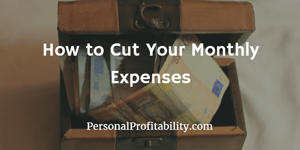 How-to-Cut-Your-Monthly-Expenses