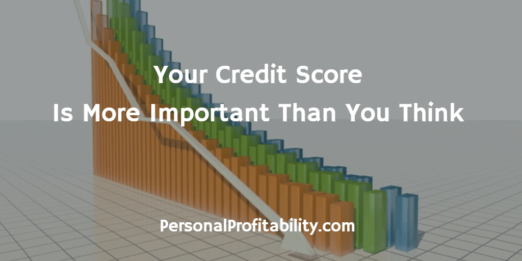 Your-Credit-Score-Is-More-Important-Than-You-Think