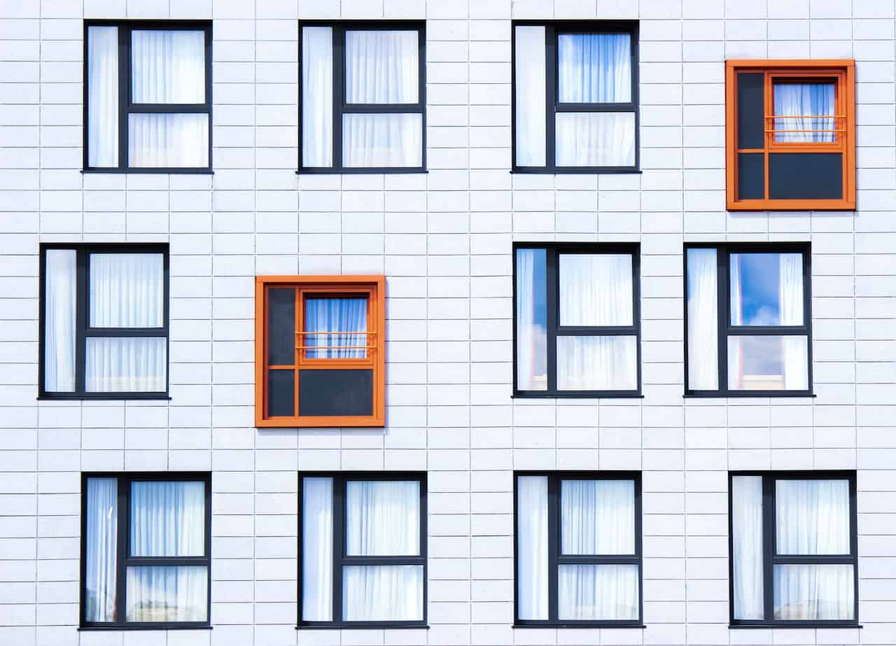 Apartments - PersonalProfitability.com
